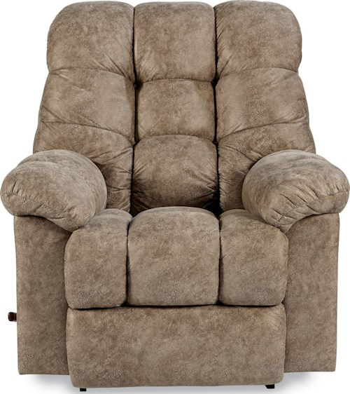 La-Z-Boy Gibson Reclina-Way® Reclining Chair