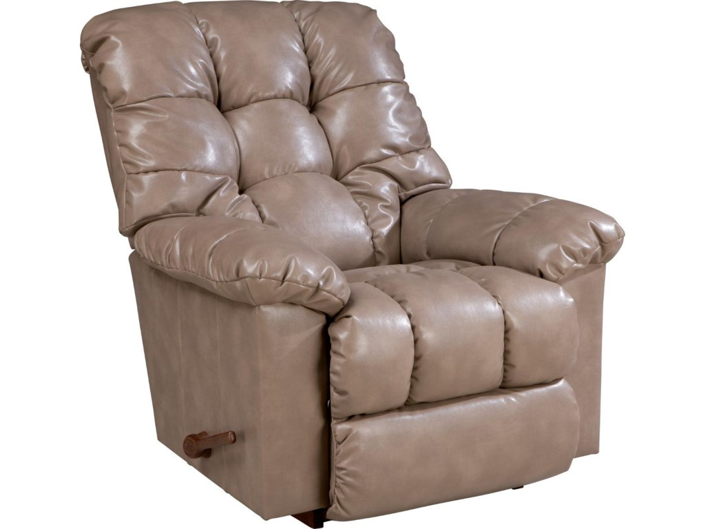 La-Z-Boy GibsonReclina-Rocker® Reclining Chair