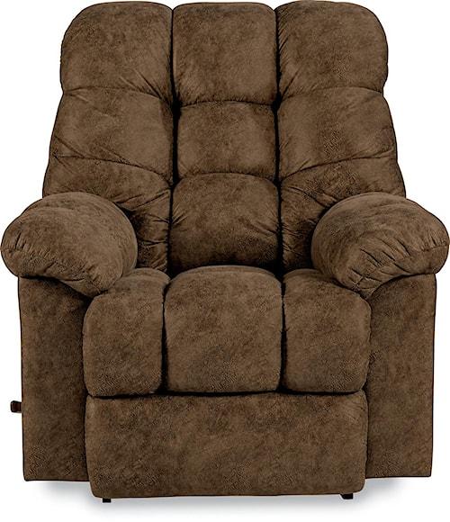 La-Z-Boy Gibson Reclina-Way® Reclining Chair