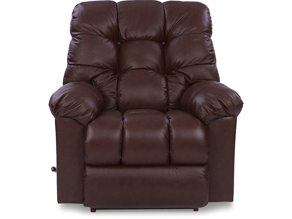 La-Z-Boy GibsonReclina-Way® Reclining Chair