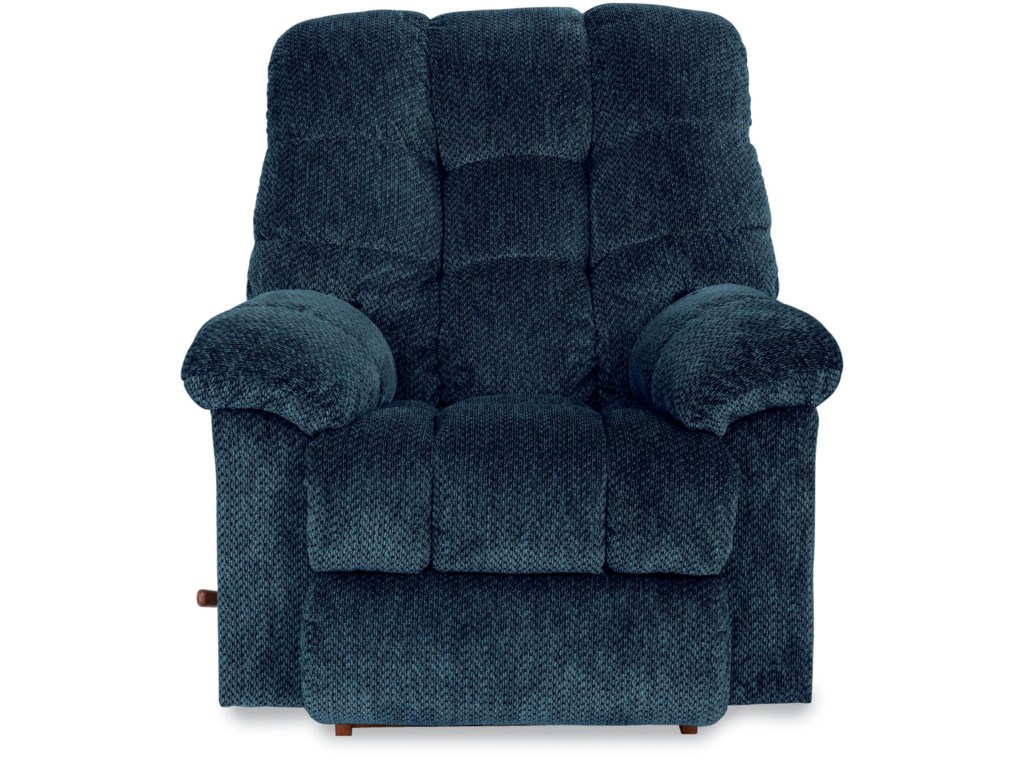 La-Z-Boy GibsonPower Recline XR Reclina-Rocker® Recliner