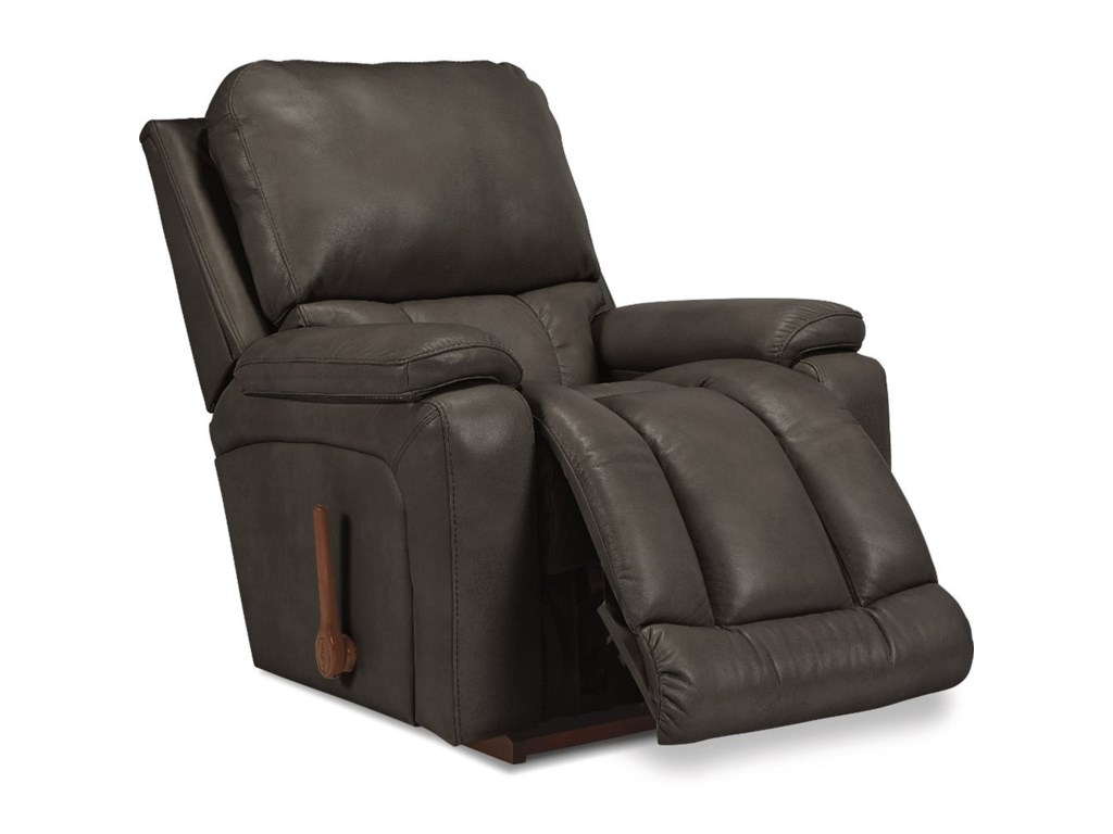 La-Z-Boy GreysonRocking Recliner