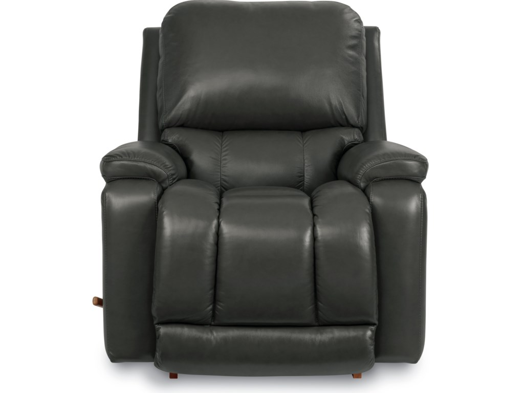 La-Z-Boy GreysonRECLINA-WAY Wall Recliner