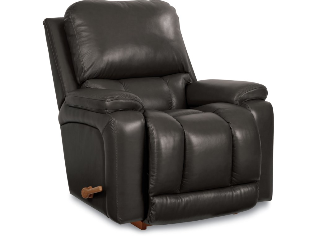 La-Z-Boy GreysonRECLINA-WAY® Wall Recliner