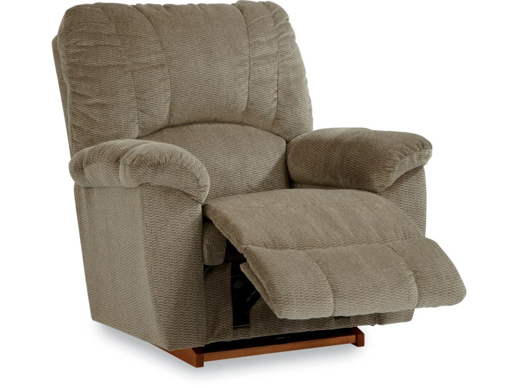 La-Z-Boy HayesRECLINA-WAY® Wall Recliner