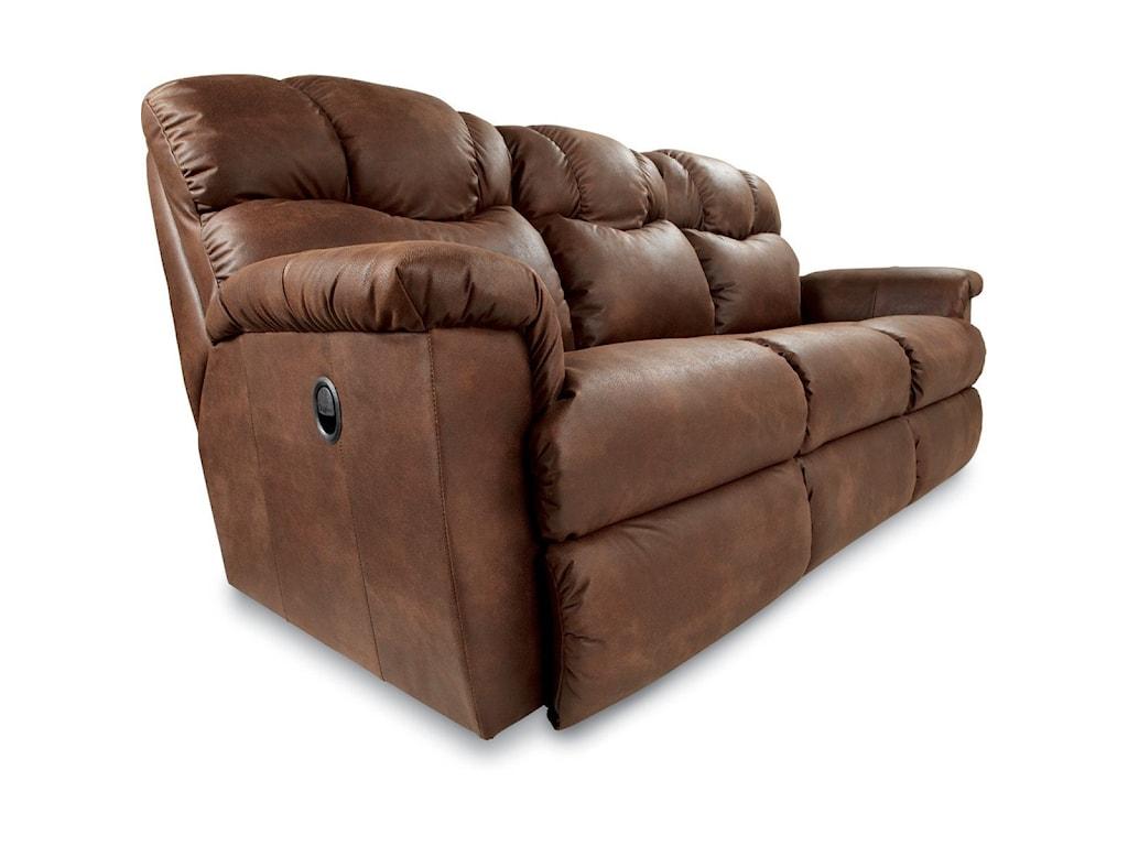 La-Z-Boy HayesLa-Z-Time®Full Reclining Sofa