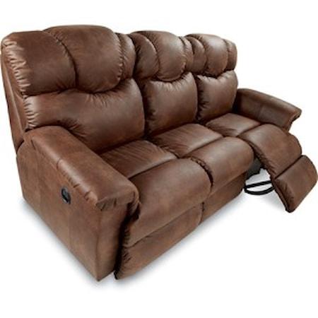 Superb Leather Sofas In Fayetteville Nc Bullard Furniture Dailytribune Chair Design For Home Dailytribuneorg