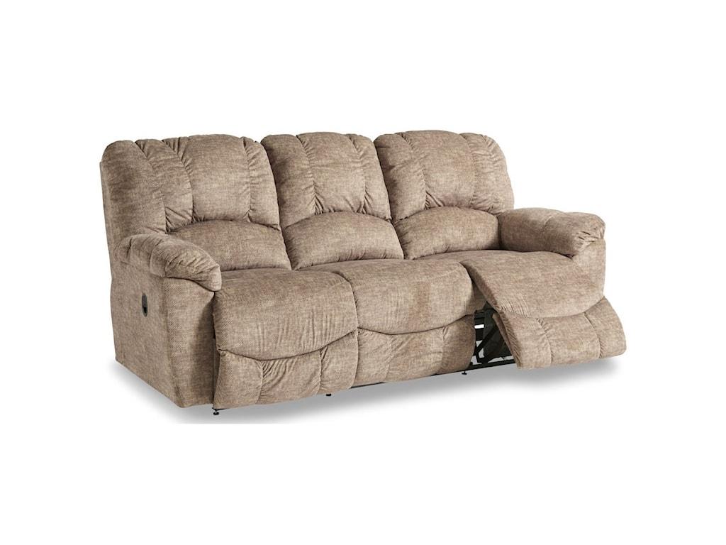 La-Z-Boy HayesPower Reclining Sofa