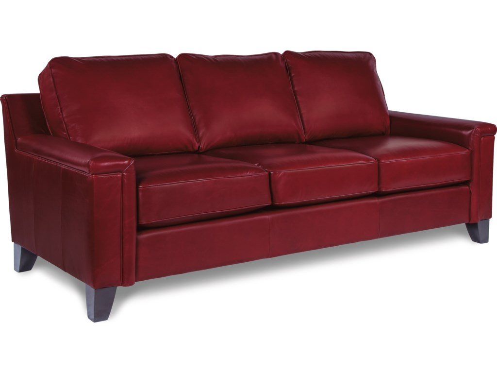 La-Z-Boy HazelLa-Z-Boy® Premier Sofa