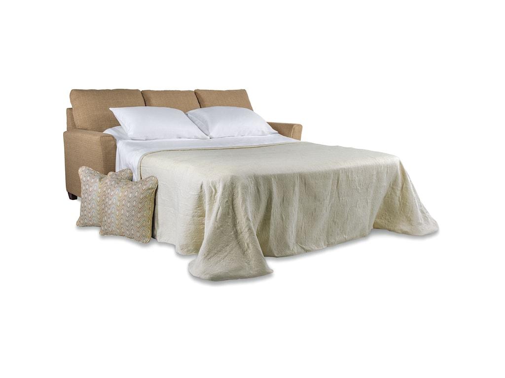 La-Z-Boy JadePremier Supreme ComfortQueen Sleeper Sofa