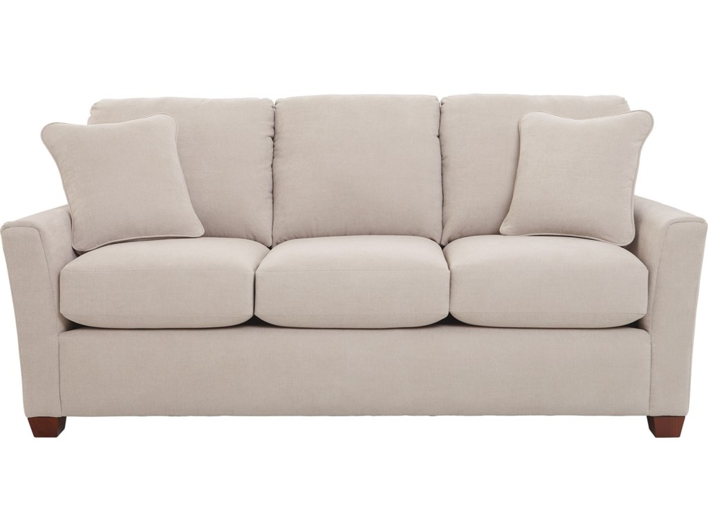 La-Z-Boy JadePremier Stationary Sofa