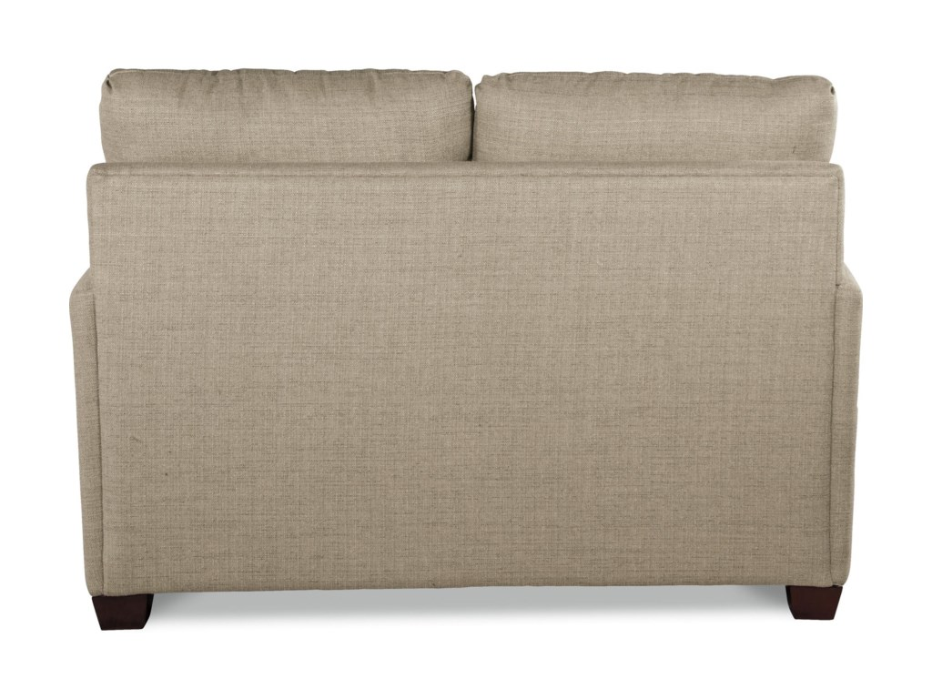 La-Z-Boy JadePremier Stationary Loveseat