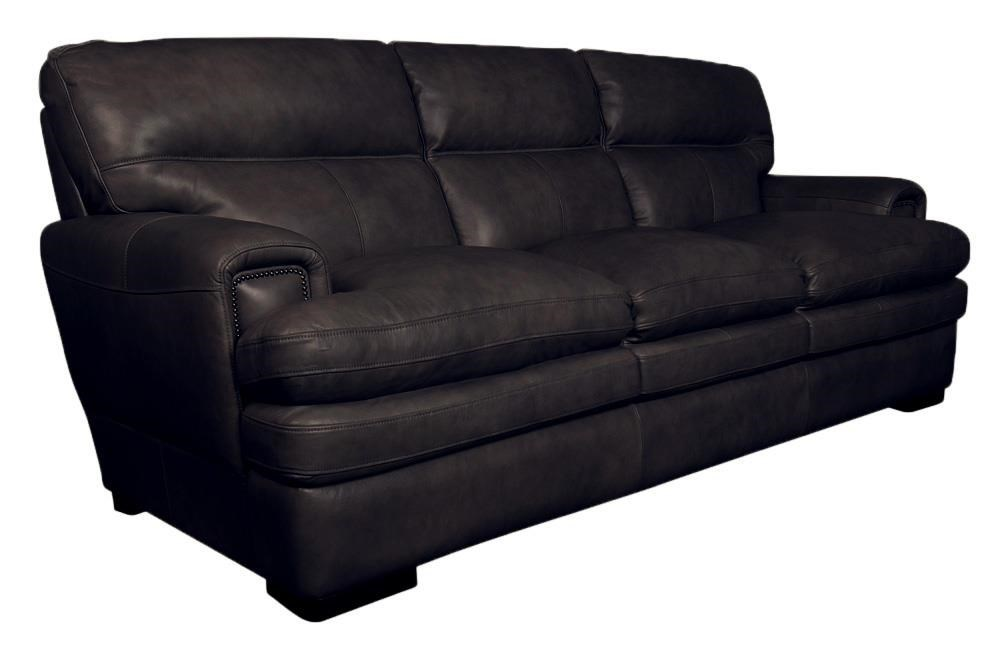 La Z Boy Leather Sofa Best Lazy Boy Leather Sofa La Z