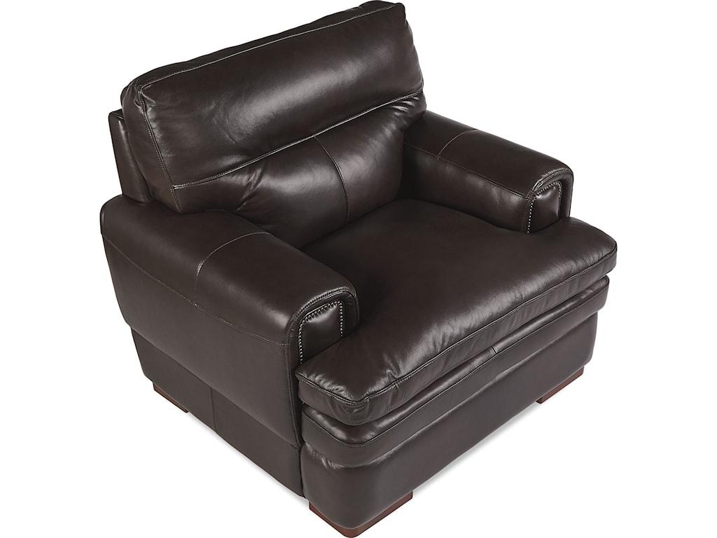 La-Z-Boy JakeStationary Chair