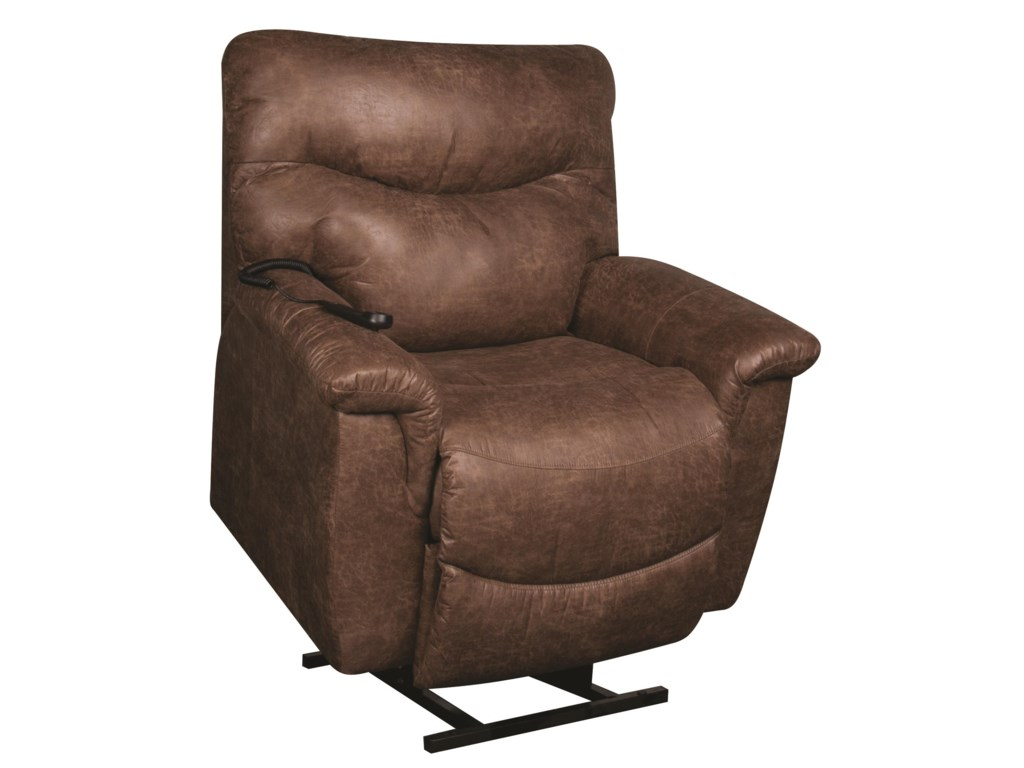 chairs chair prince recliner img harvey by function multi furniture lift fabric standard lounge