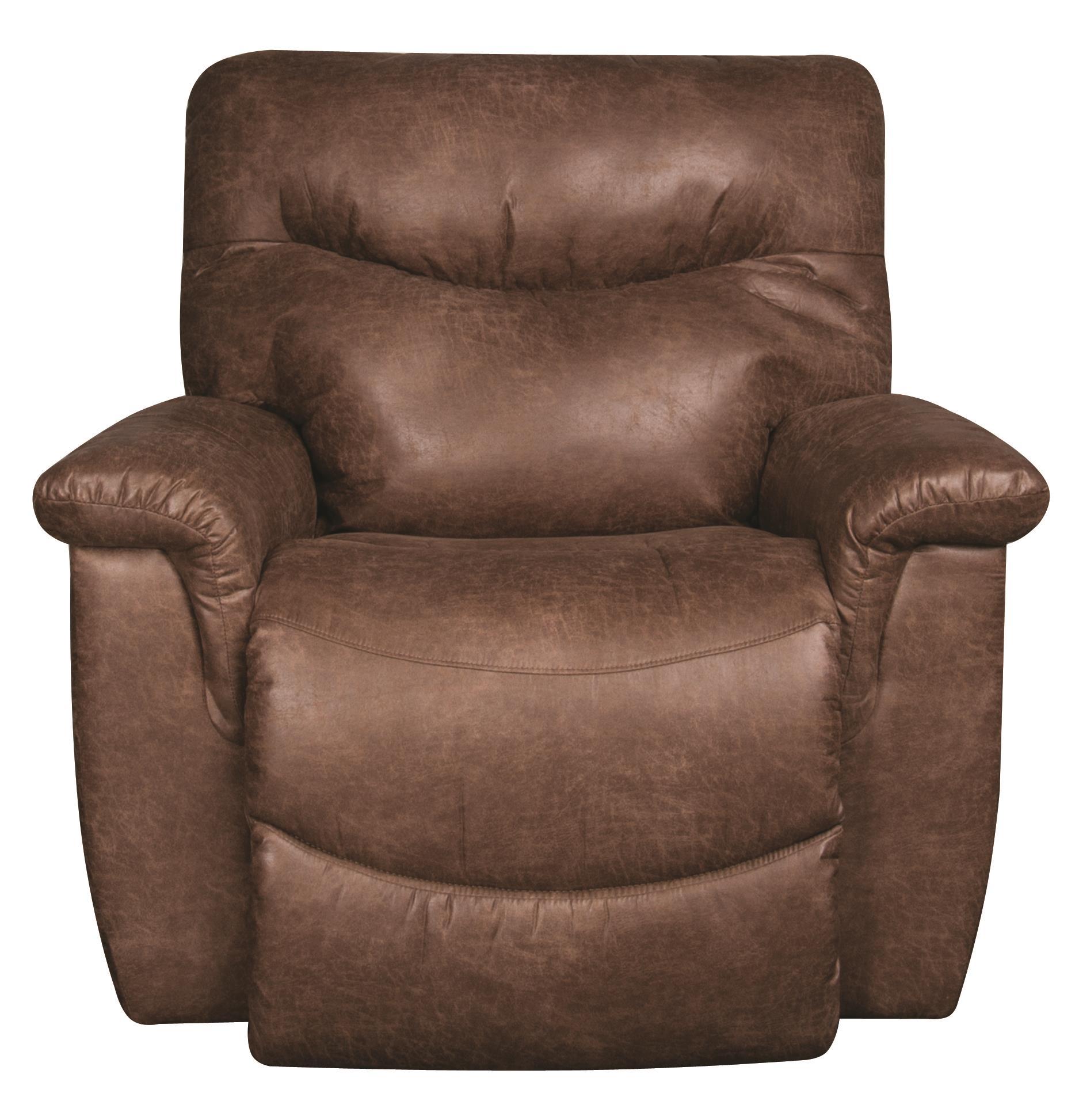 ... La-Z-Boy JamesJames Lift Chair ...  sc 1 st  Morris Furniture & La-Z-Boy James Lift Chair | Morris Home | Lift Chairs