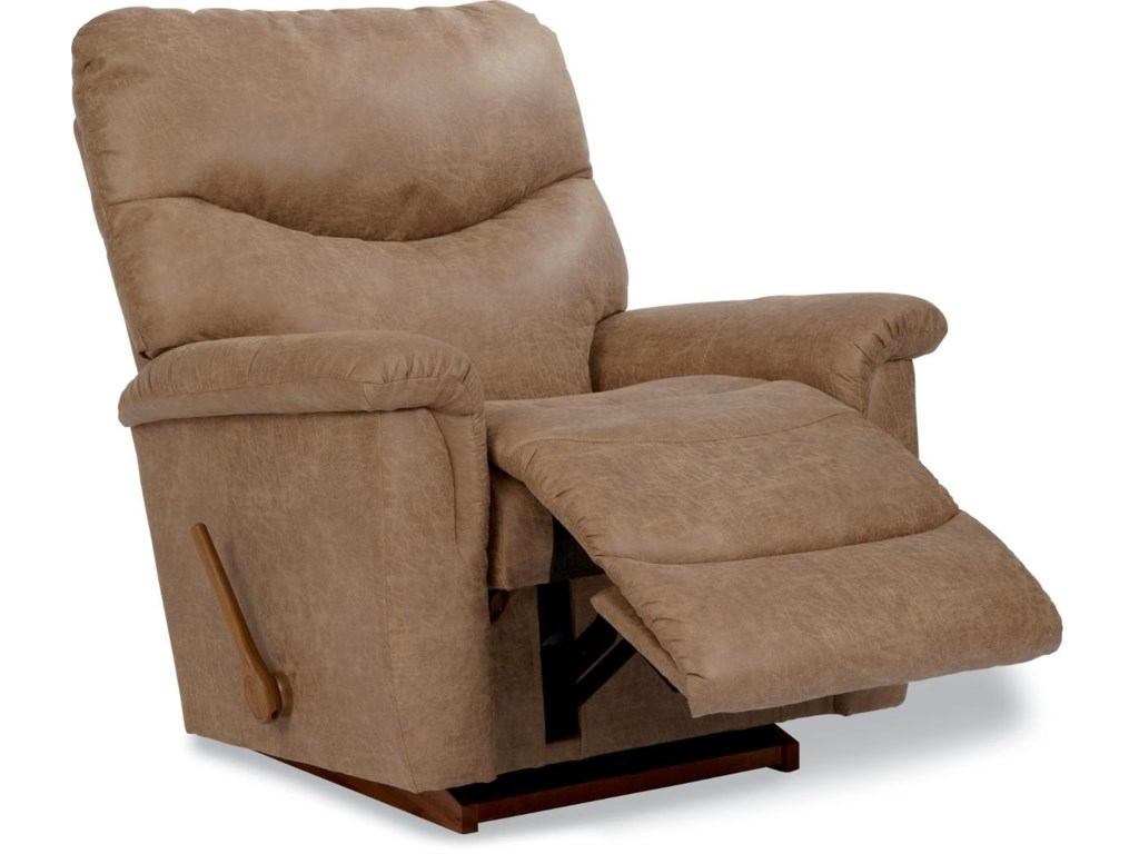 La-Z-Boy JamesRECLINA-WAY? Wall Recliner