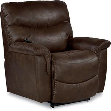 Prime Leather And Faux Leather Furniture In Delaware Maryland Cjindustries Chair Design For Home Cjindustriesco