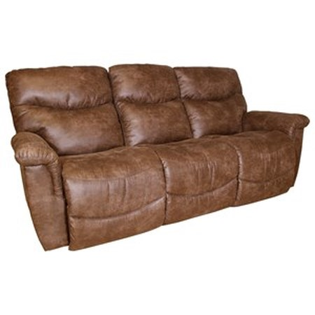 Cool Leather And Faux Leather Furniture In Fayetteville Nc Dailytribune Chair Design For Home Dailytribuneorg