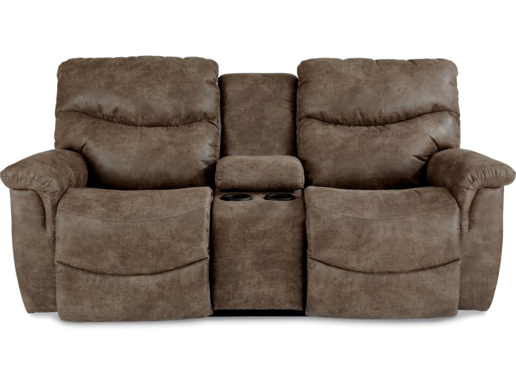 electric s loveseat km abel brown espresso power reclining tepperman bronze console with