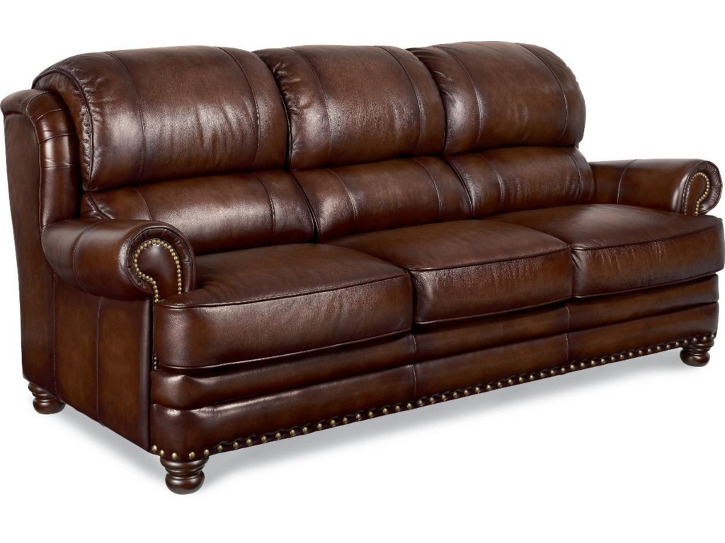 recliner z and lazyboy medical lazy half sofa la reclining chair couch sleeper lazboy chairs lift a boy