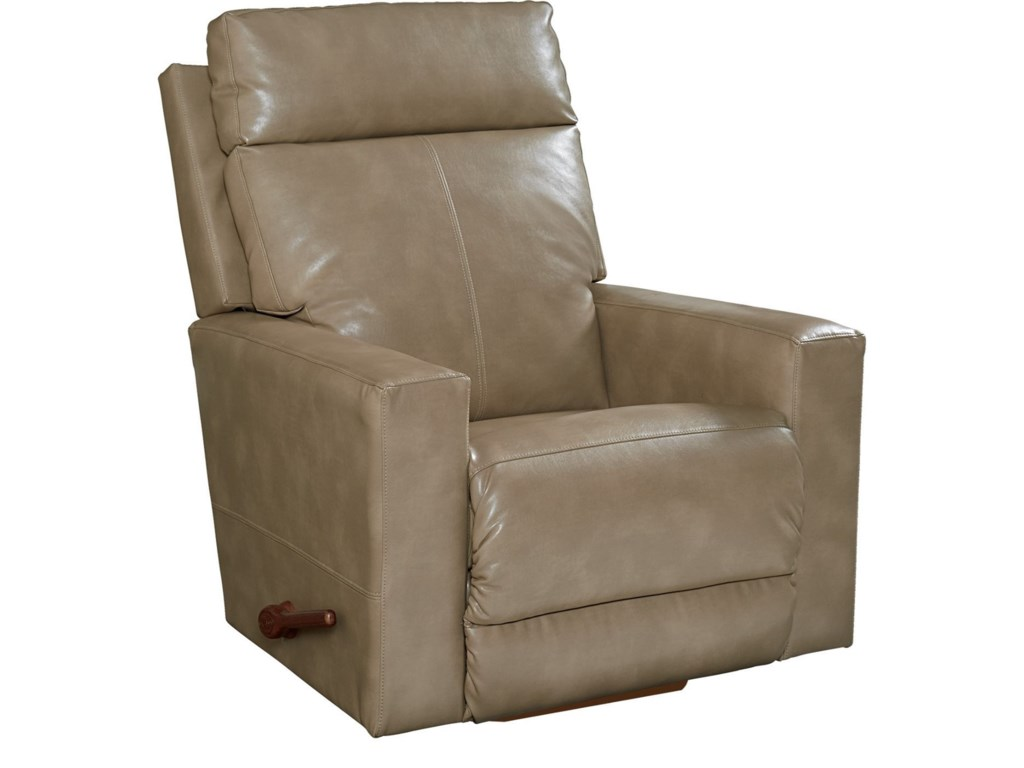 La-Z-Boy JaxRECLINA-WAY® Wall Recliner