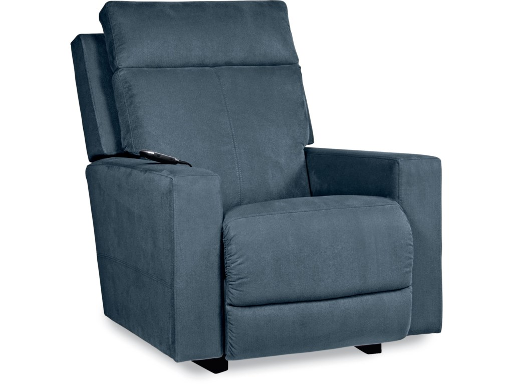 La-Z-Boy JaxPower-Recline-XR+ RECLINA-ROCKER® Recliner