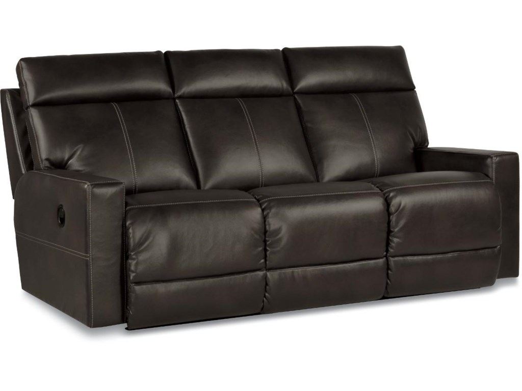 La-Z-Boy JaxLa-Z-Time® Full Reclining Sofa