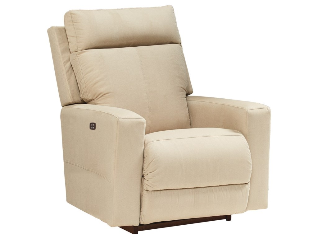 La-Z-Boy JaxPower-Recline-XRw™ RECLINA-WAY® Recliner