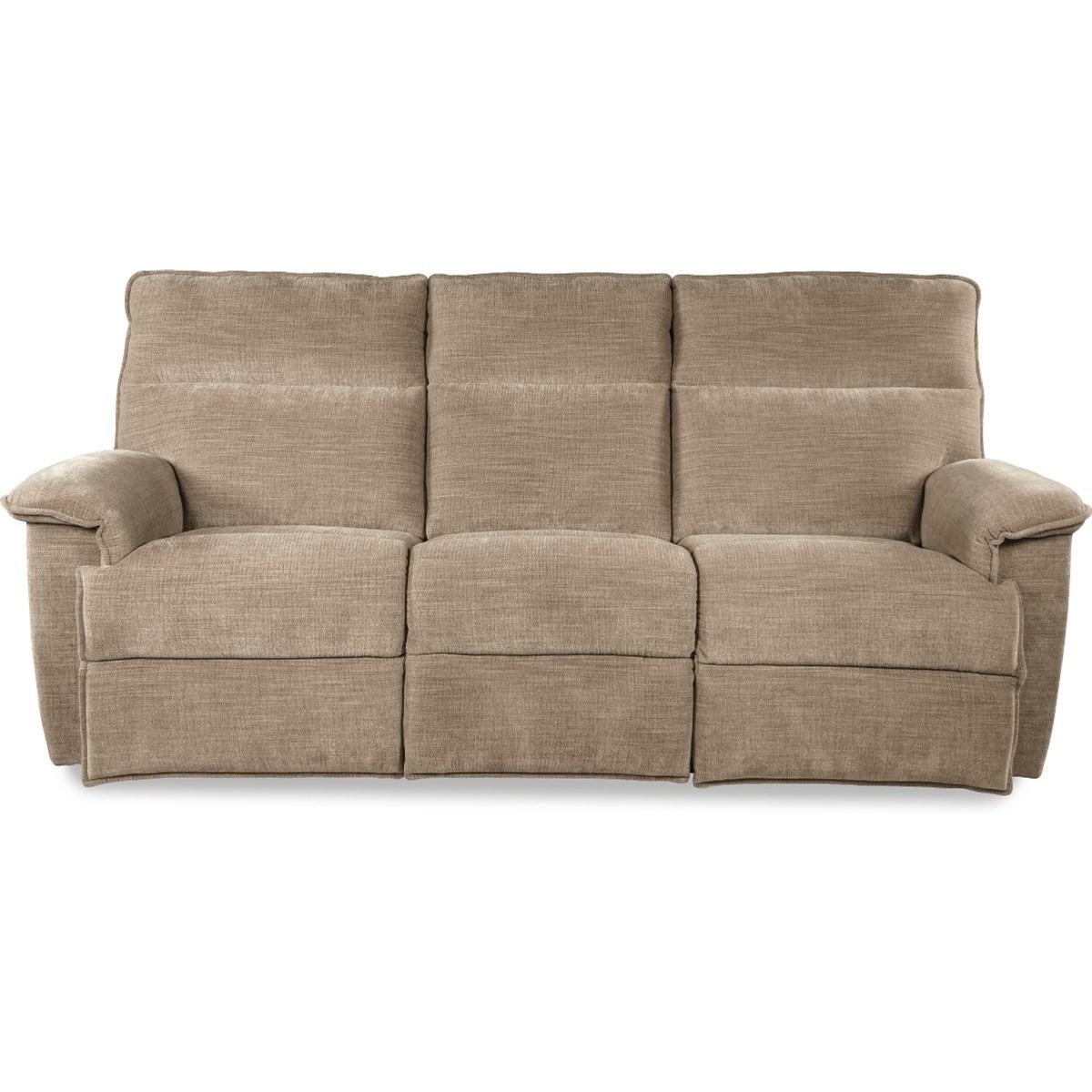 Superior La Z Boy JayLa Z Time Full Reclining Sofa ...