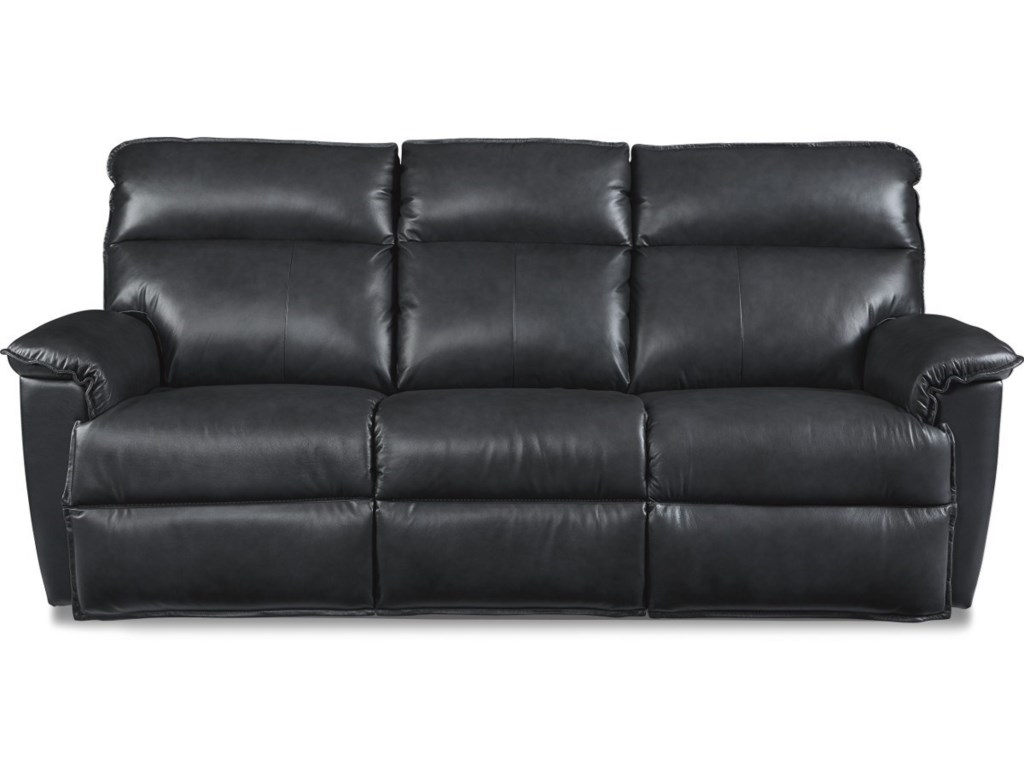 La-Z-Boy JayPower La-Z-Time Full Reclining Sofa