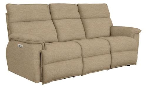 La Z Boy Jay Reclining Sofa For Your Home - Best of lazyboy reclining sofa Model