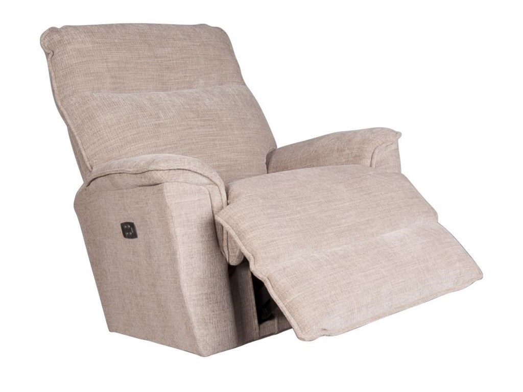 La-Z-Boy JayJay Power Recliner