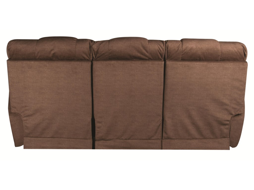 La-Z-Boy EastonEaston Reclining Sofa