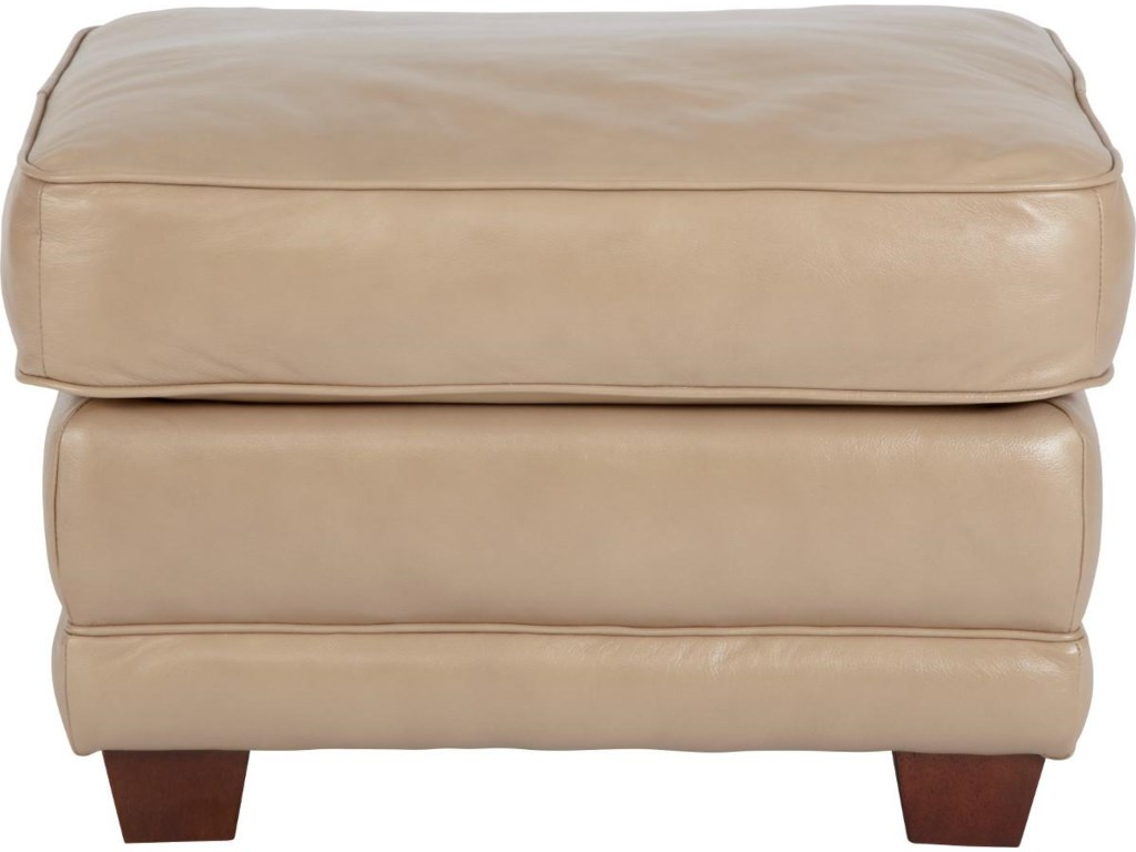 La-Z-Boy KennedyTransitional Ottoman
