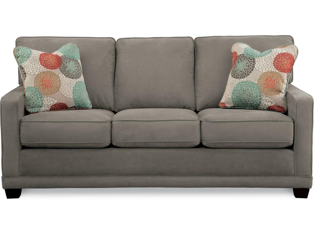 r p boy sectionals image lazy sectional kennedy product