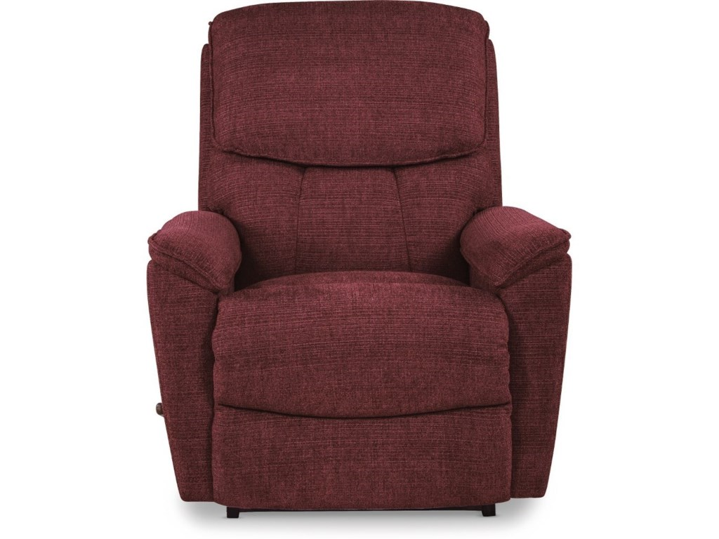 La-Z-Boy KiplingReclina-Rocker Recliner