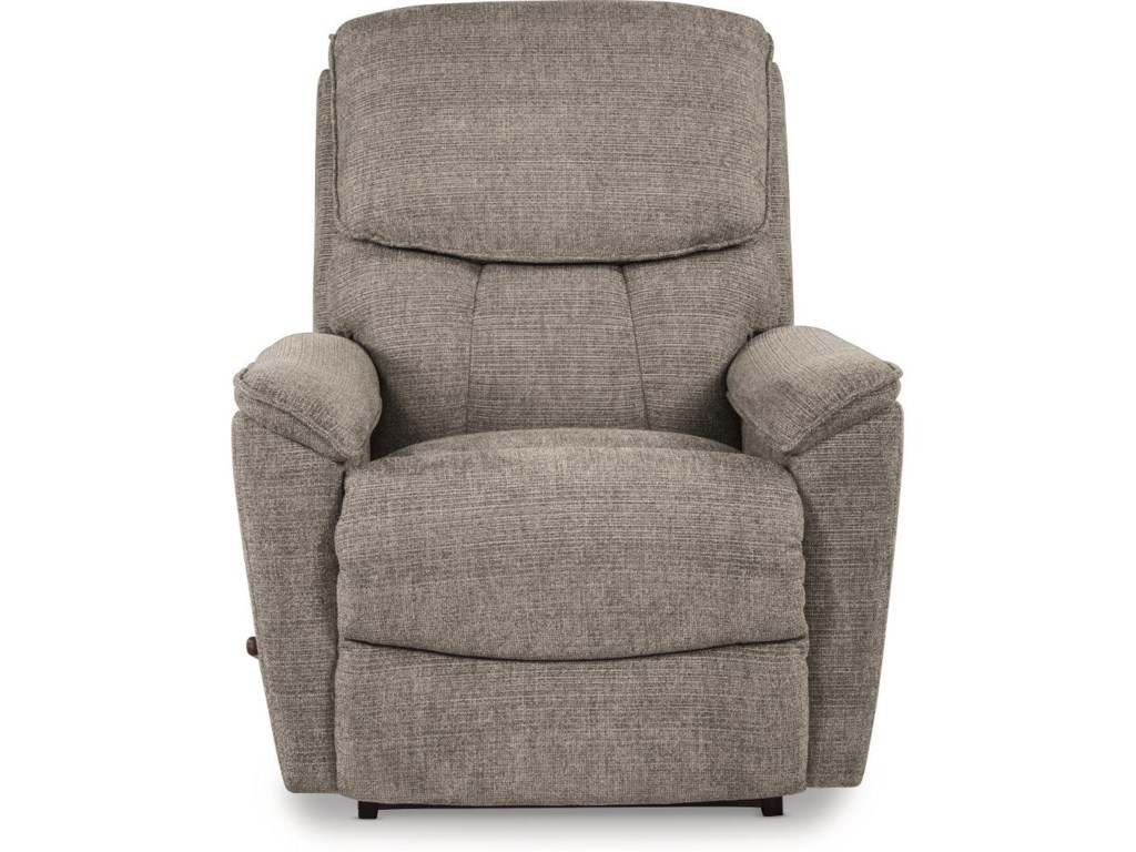 La-Z-Boy KiplingPower Wall Recliner w/ Headrest & Lumbar