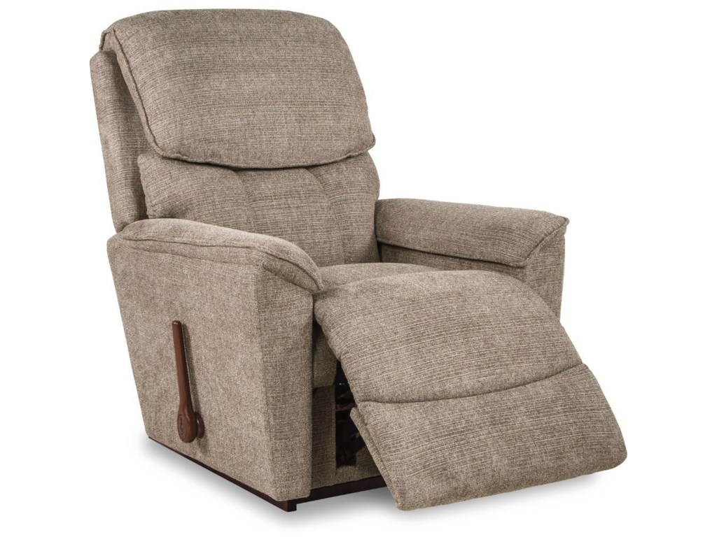 La-Z-Boy KiplingRocking Recliner