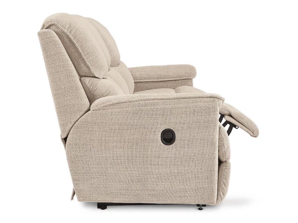 La-Z-Boy KiplingPower Reclining Sofa
