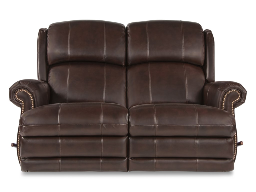 item full la lazy saver z traditional loveseat boy power kirkwood products reclining space xrw recline