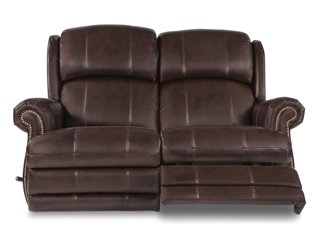 La-Z-Boy KirkwoodPower-Recline-XRw™ Full Reclining Loveseat