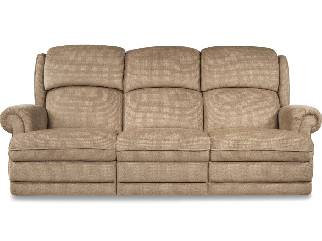 La-Z-Boy KirkwoodReclina-Way® Full Reclining Sofa