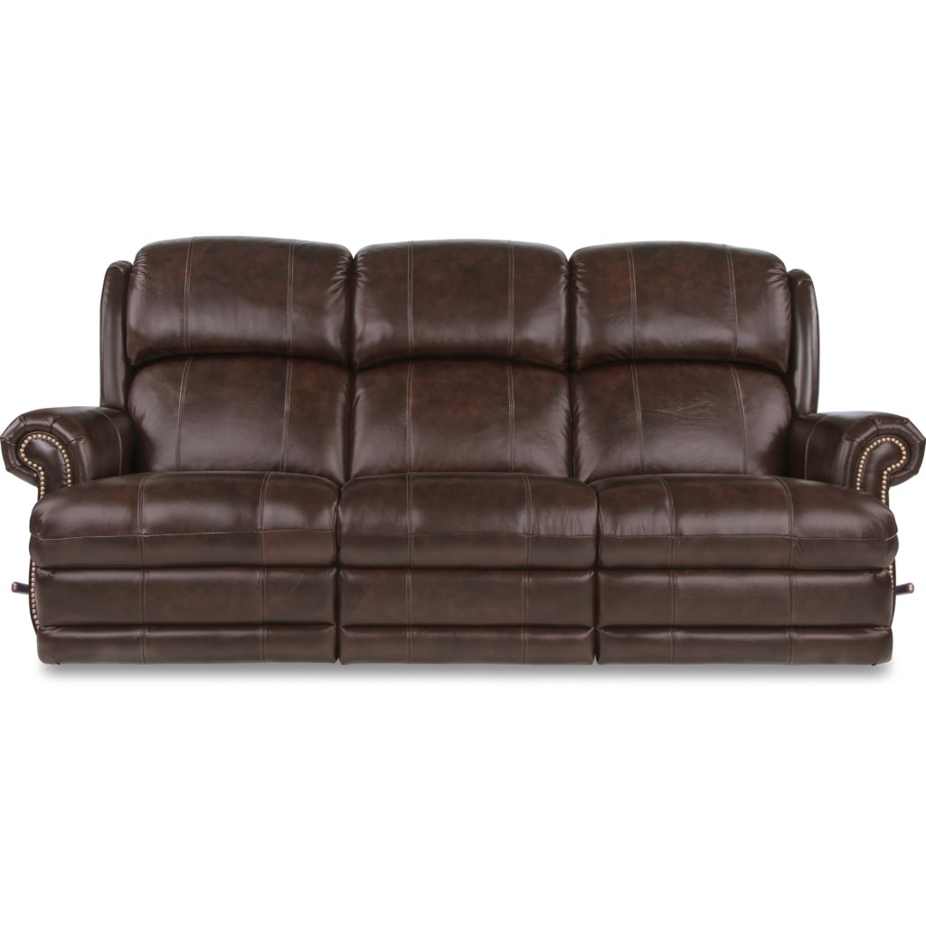 Traditional Reclining Sofa Billings Double Reclining Sofa  : products2Fla z boy2Fcolor2Fkirkwood20lzb 1445605977330768lb143478 b1jpgwidth1024ampheight768amptrimthreshold50amptrim from thesofa.droogkast.com size 1024 x 768 jpeg 75kB