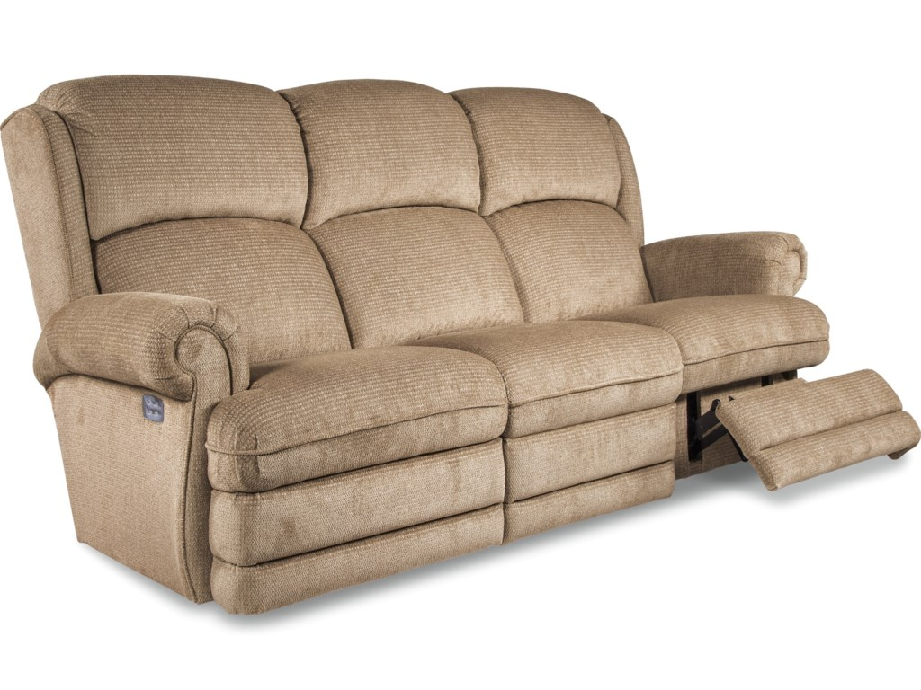 La-Z-Boy KirkwoodPower-Recline-XRw™ Full Reclining Sofa