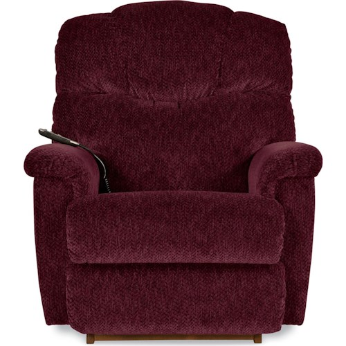 La-Z-Boy Lancer Reclina-Rocker? Reclining Chair