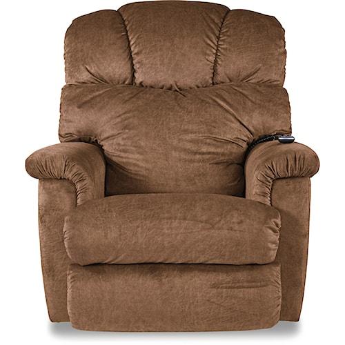 La-Z-Boy Lancer Reclina-Rocker® Reclining Chair
