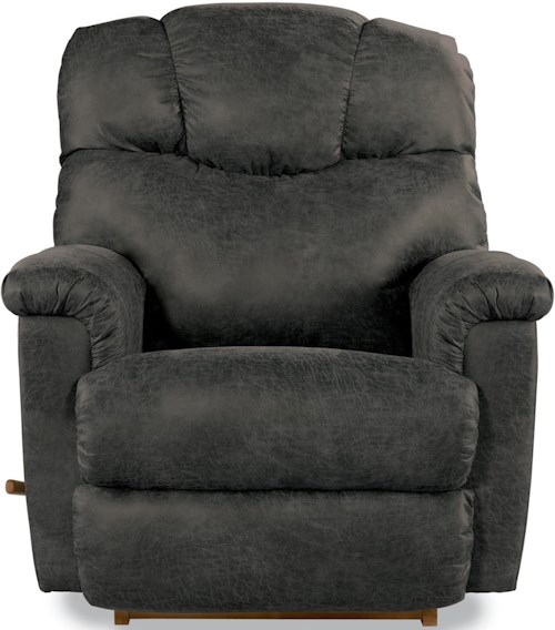 La-Z-Boy Lancer Reclina-Rocker® Reclining Chair