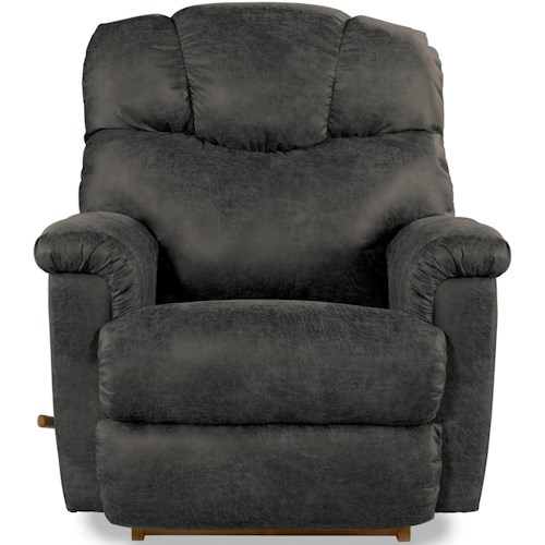 La-Z-Boy Lancer Reclina-Rocker? Reclining Chair