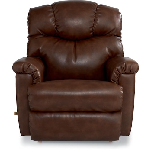 La-Z-Boy Lancer Reclina-Way® Reclining Chair
